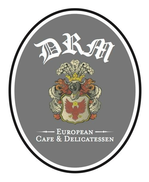 DRM European Cafe & Delicatessen