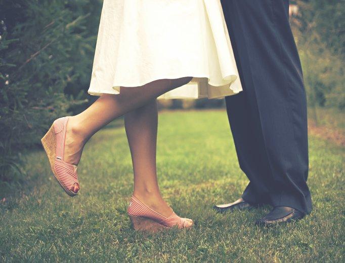 marriage-unsplash_scott-webb.jpg