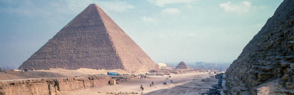EmptiedOutofEgypt_1260x410.jpg
