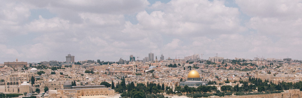 Jerusalem_1260x410.jpg