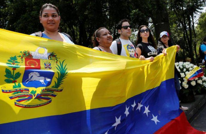 20170731T1304-10863-CNS-VENEZUELA-ELECTION-UROSA_800-690x450.jpg