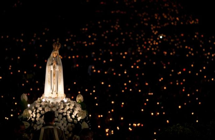 20170418T0913-9252-CNS-FATIMA-APPARITIONS_800-690x450.jpg