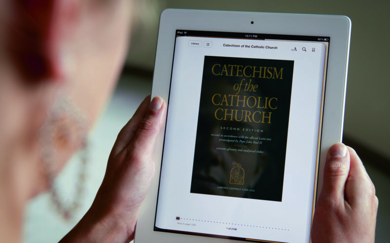 P25-Catechism-800x500.jpg