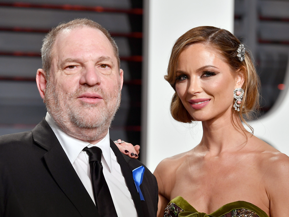 harvey-weinstein-1.png