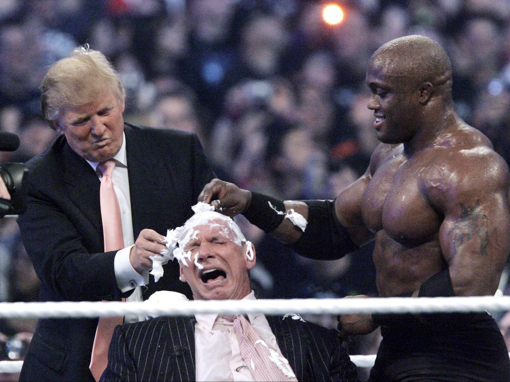 trump-wrestling6.jpg