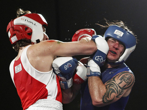 patrick-brazeau-boxing-justin-trudeau.jpg
