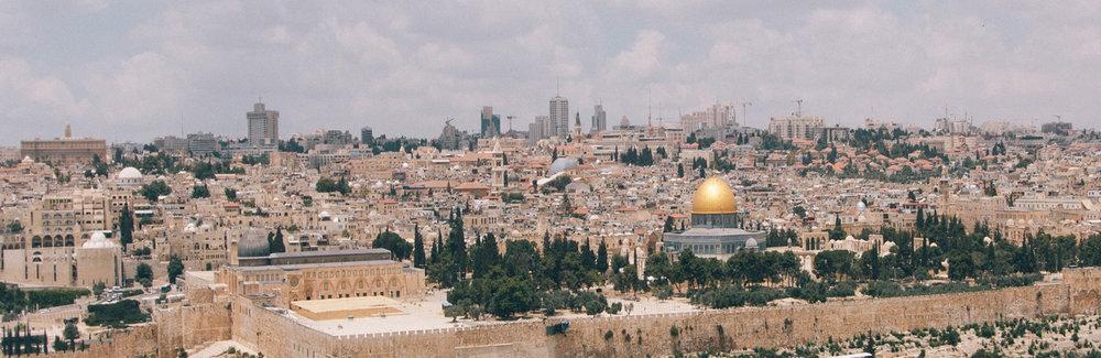 JerusalemandPeace_1260x410.jpg