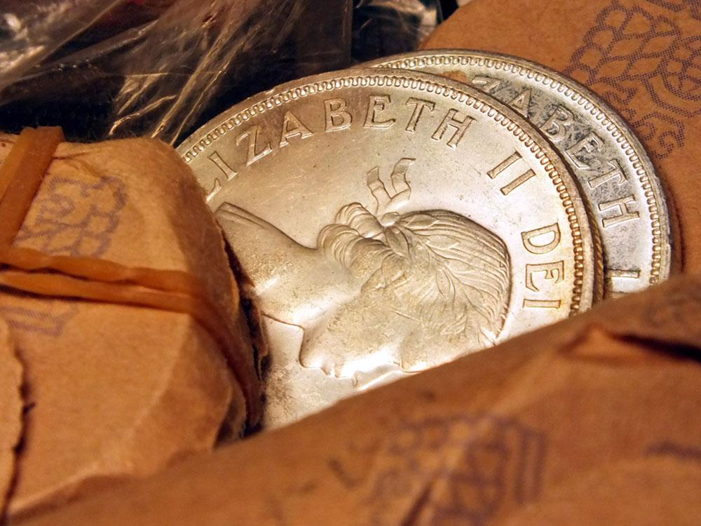 silver_coins.jpg