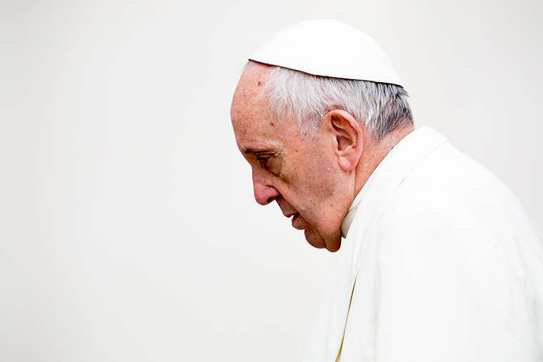 Pope_Francis_at_the_general_audience_in_St_Peters_Square_on_January_31_2018_Credit_Daniel_Ibanez_1_CNA.jpeg