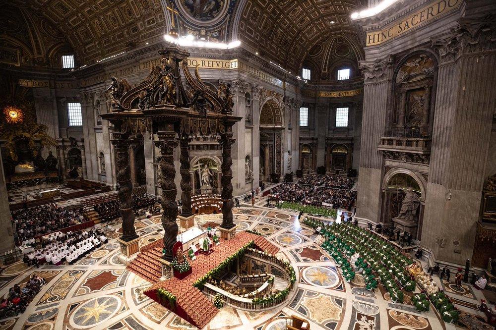 Closing_Mass_of_synod_2_Daniel_Ibanez.jpg