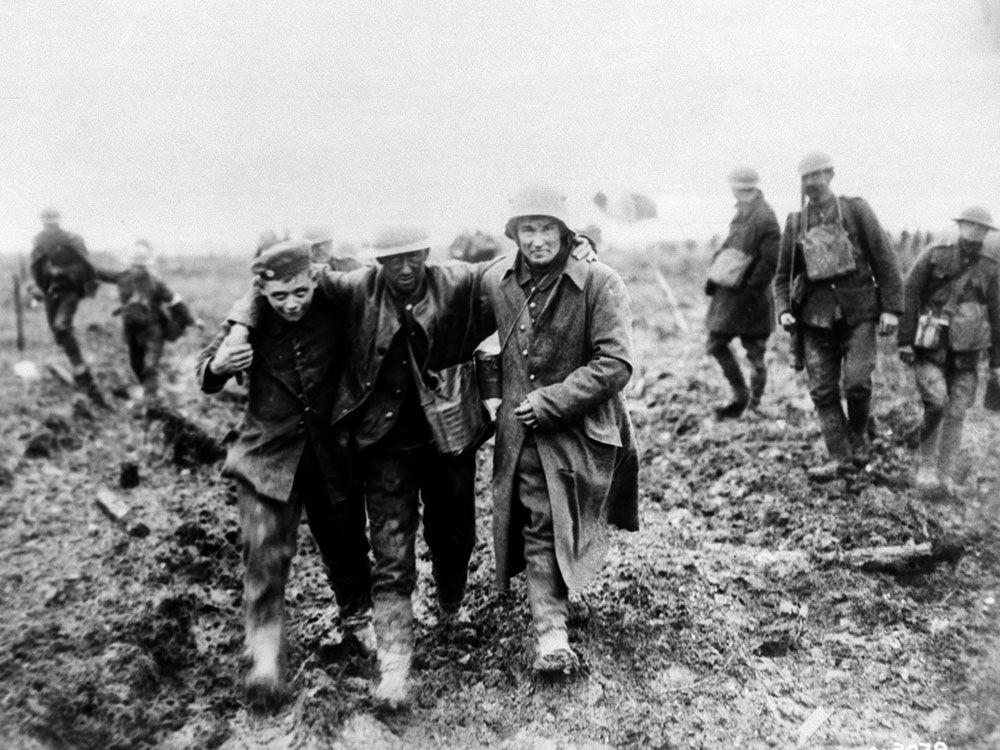 german_soldiers.jpg