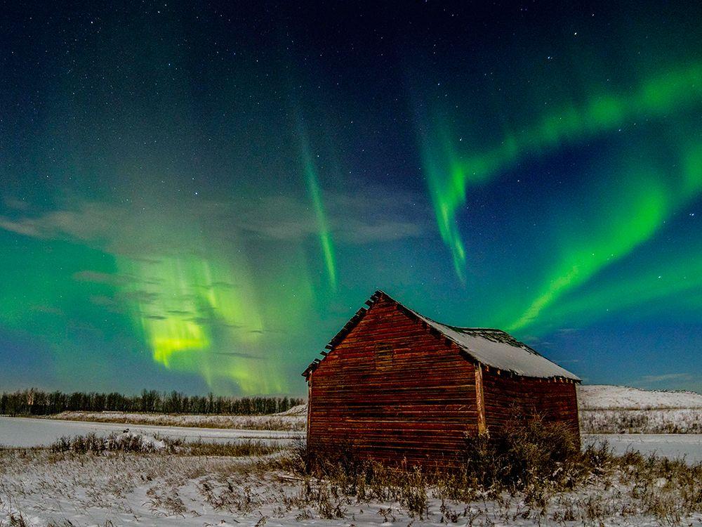 Northern_Lights_2.jpg
