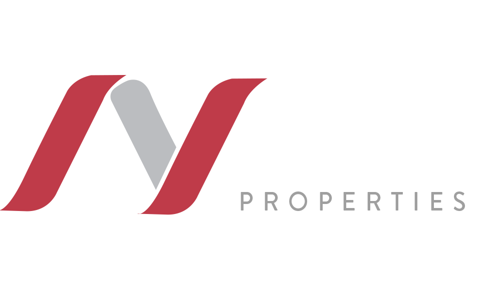 Nahidproperties