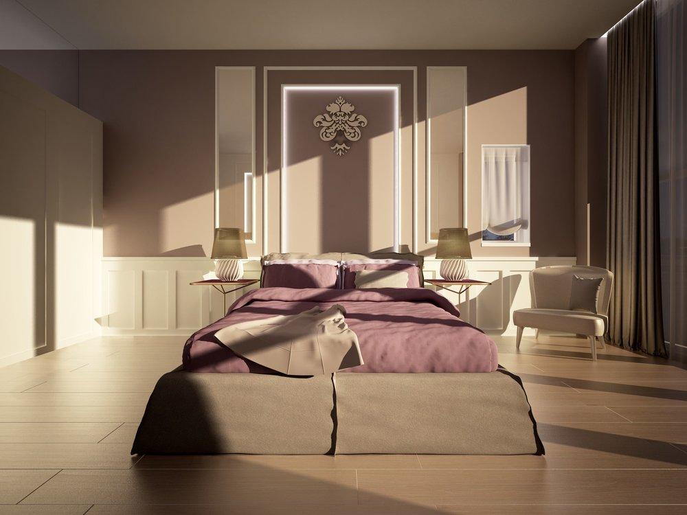 Guest Bedroom (4).jpg