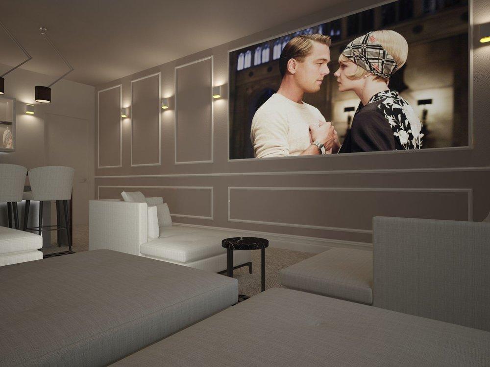 Cinema (3).jpg
