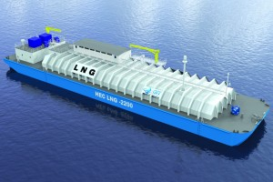 HEC-LNG-2200_levels-adusted_cmyk-300x200.jpg