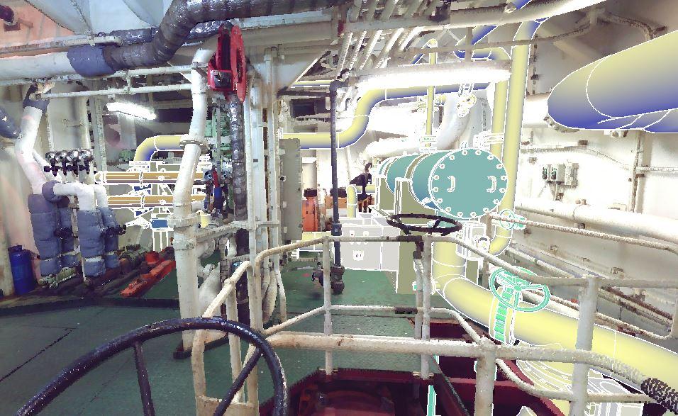 Overview_Model_C.JPG