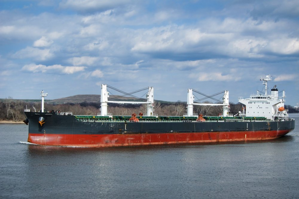 dreamstime_xxl_23764342 Bulk Carrier reduced.jpg