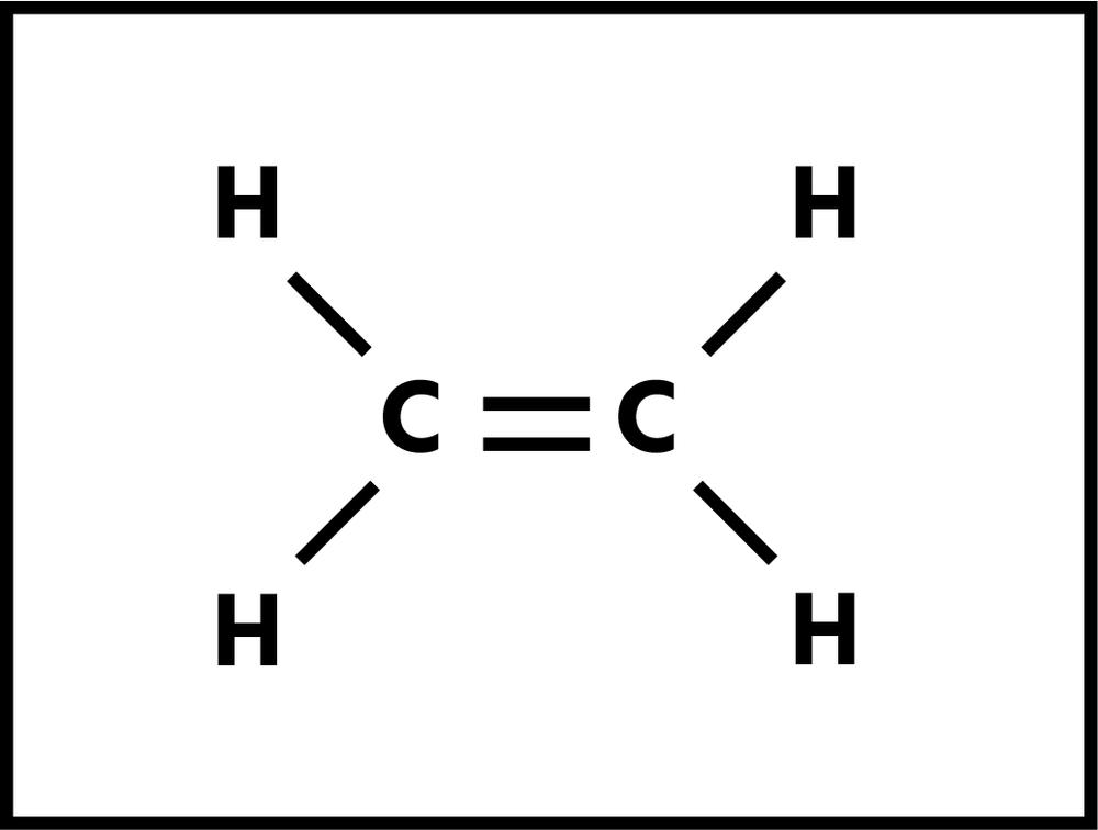 Ethylene.png