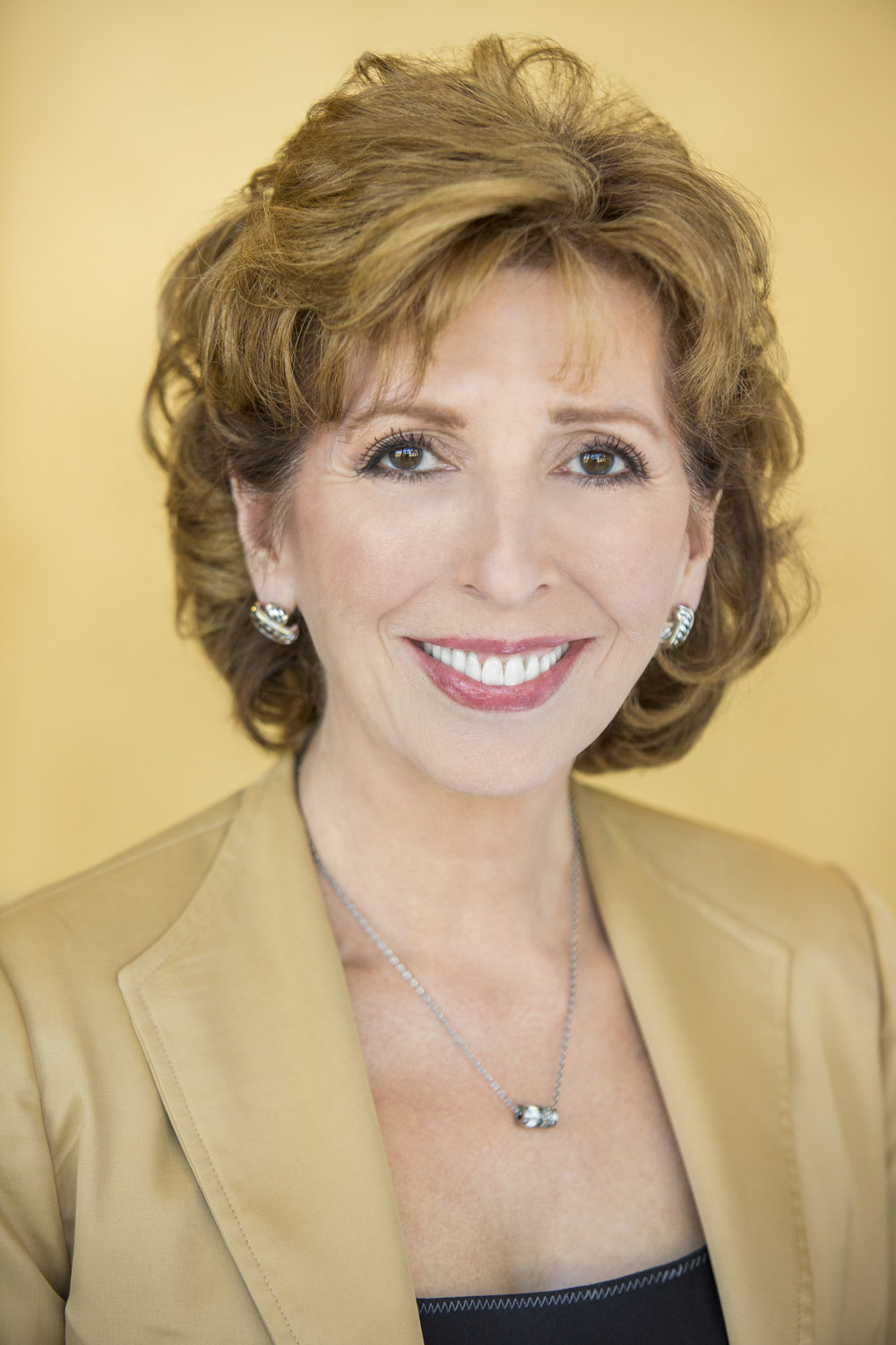 Katehi_Aug2014_photo2_hires-2.jpg