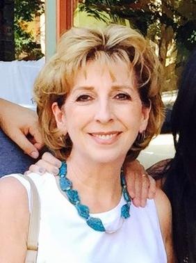 Linda Katehi, 2015