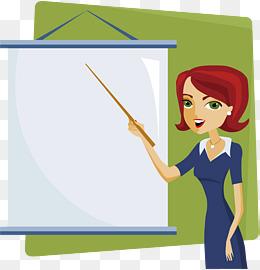 Course, Seminars and Presentations -