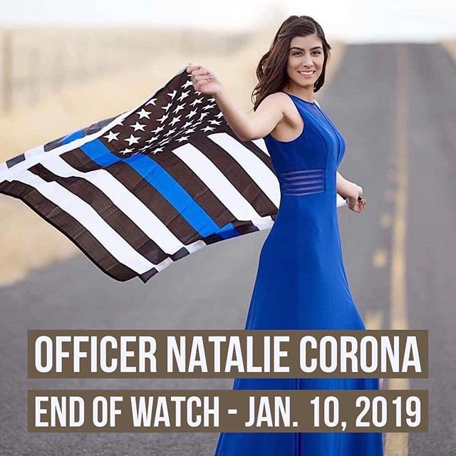 Last night a terrible tragedy occurred in the city of Davis. My deepest condolences go out to Officer Corona's family, friends and fellow officers at the @ucdavispolice. #RIP  More about this - story link in bio . . . . #ucdavis #police #tragedy #community #davis #peace