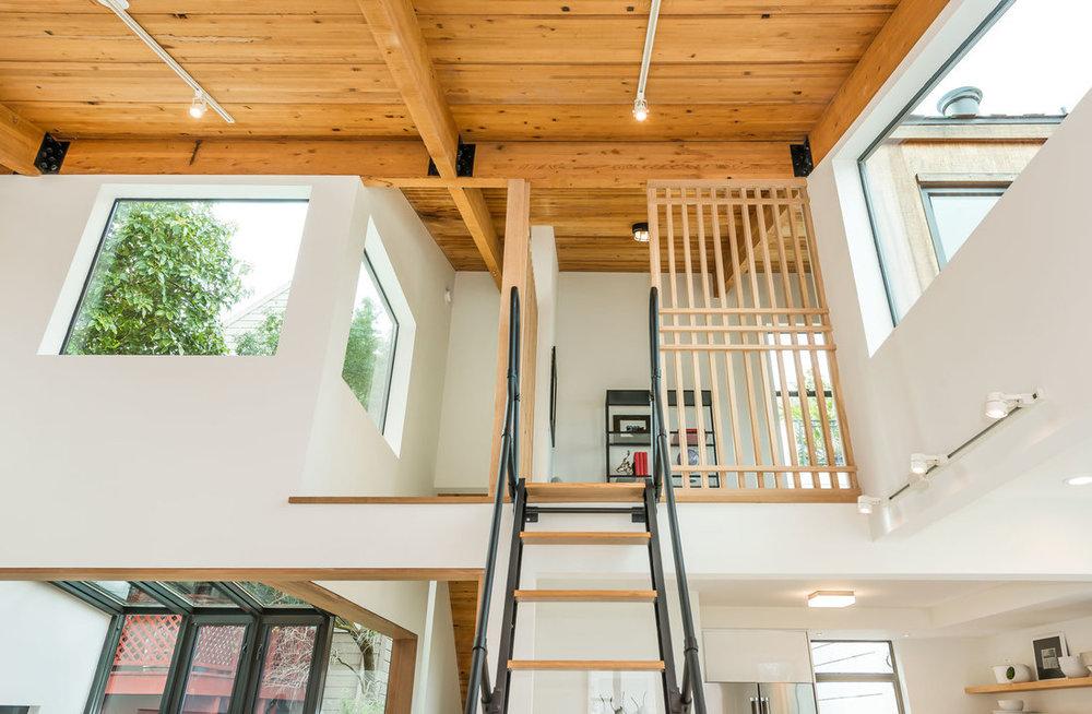 loft-stairs_orig.jpg