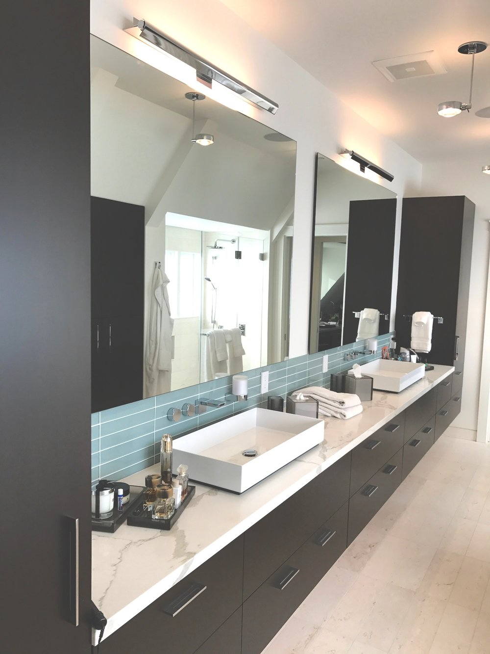 tbg-bathroom-1.jpg