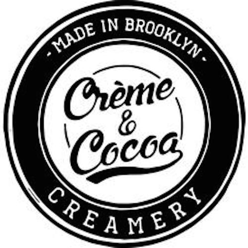 CREME & COCOA