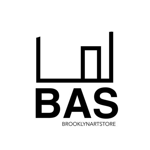 BAS | brooklyn art store