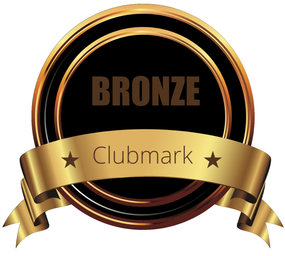 Clubmark-min.png