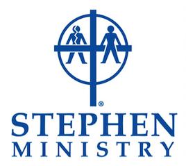 StevenMinistryTeam1.JPG