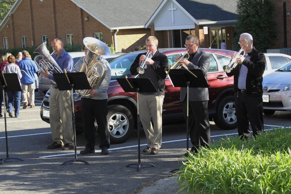 brass outside palm sunday.jpg