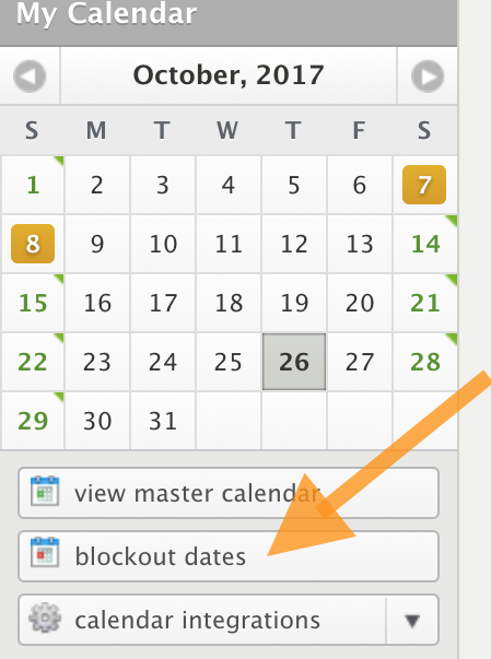 planning center blockout dates button webpage desktop.png