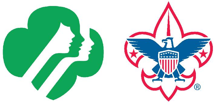 scouting logos.jpg