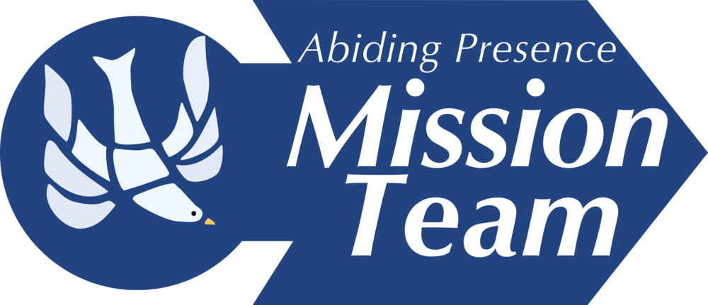 AP Mission Team logo v1 (transparent letters).png