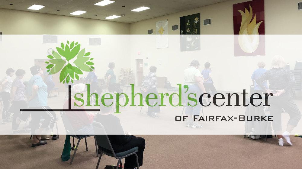 Shepherd's Center 1.jpg