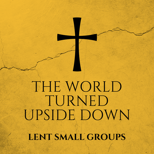 World Turned Upside Down small title.png