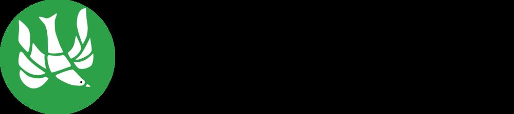 Mental Health Team logo v1.png