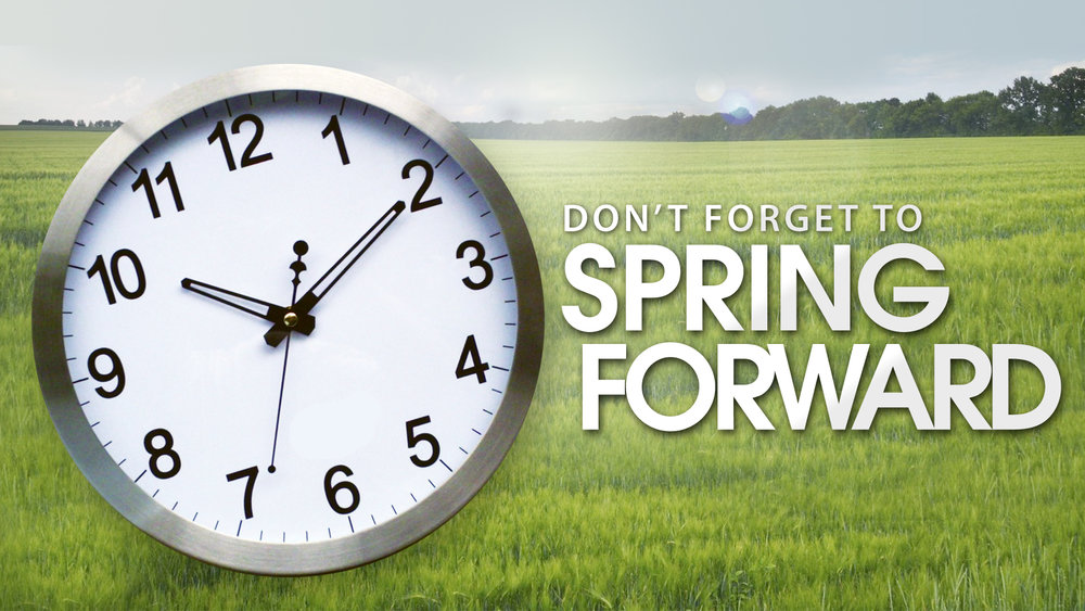 springForward.jpg