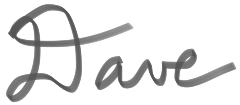 Dave short signature.png
