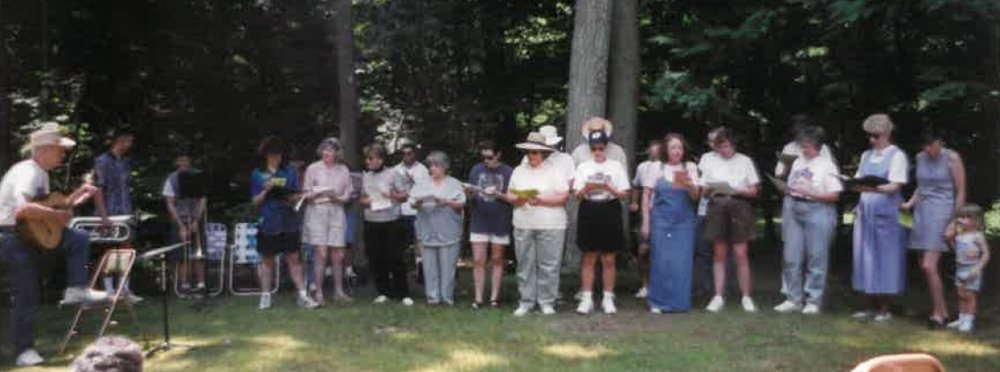 outdoor choir music.jpg