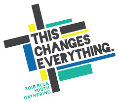 youth gathering logo.png