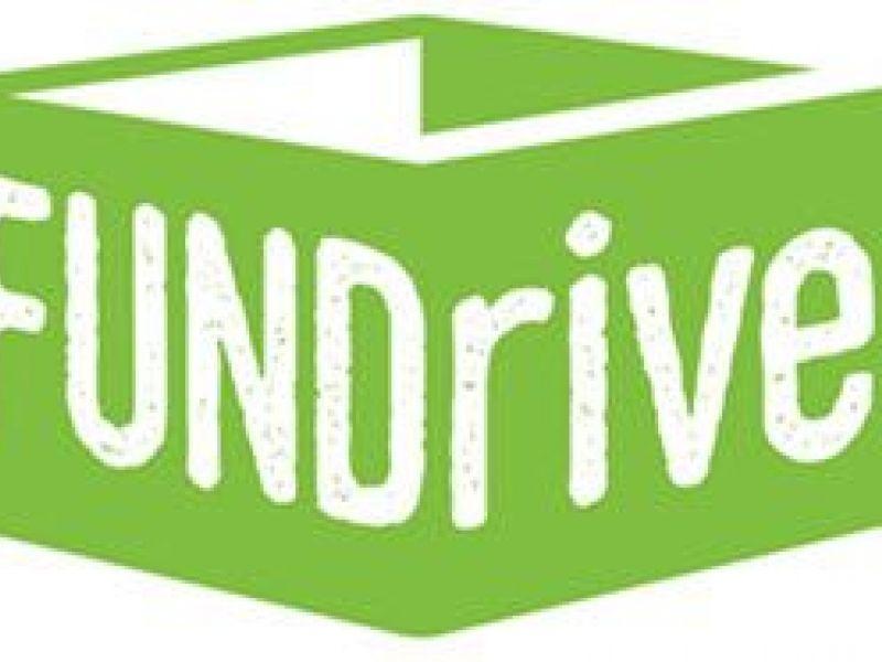 fundrive_generic_logo_box-1476197623-4461.jpg
