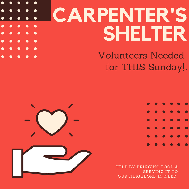 Carpenter's Shelter Graphic.png