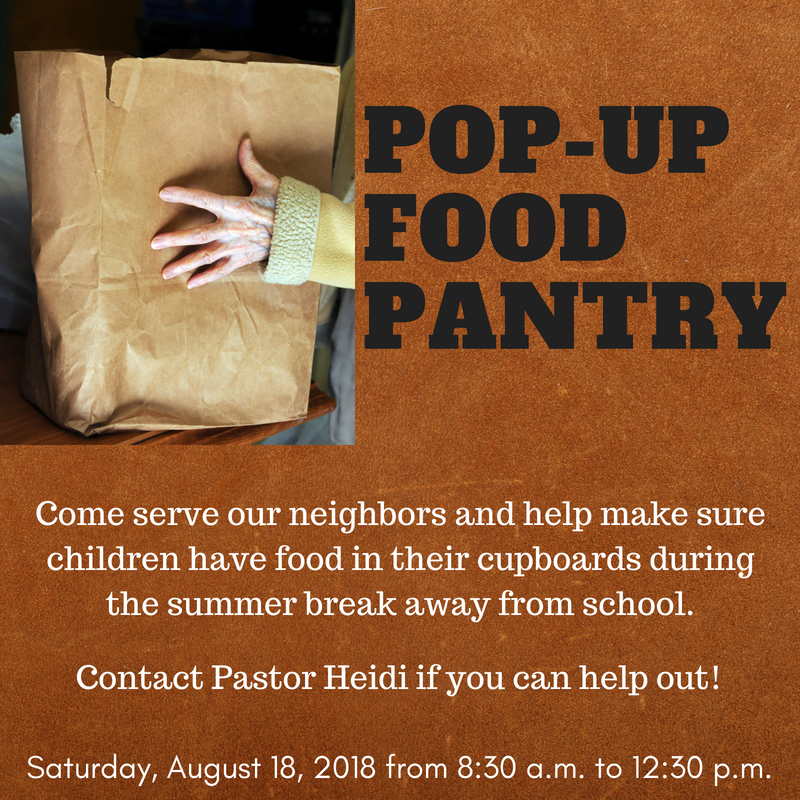 Aug Pop-Up Pantry.png