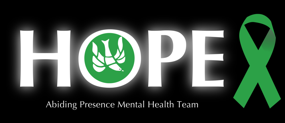 Mental Health Team Hope Graphic.png