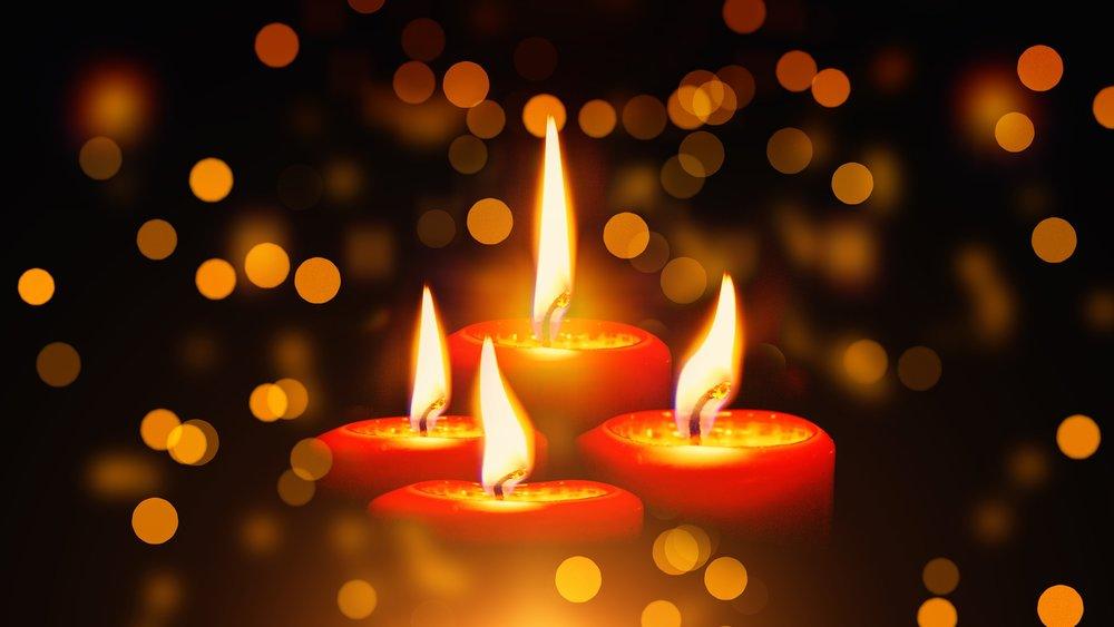 candles-1891197_1920.jpg