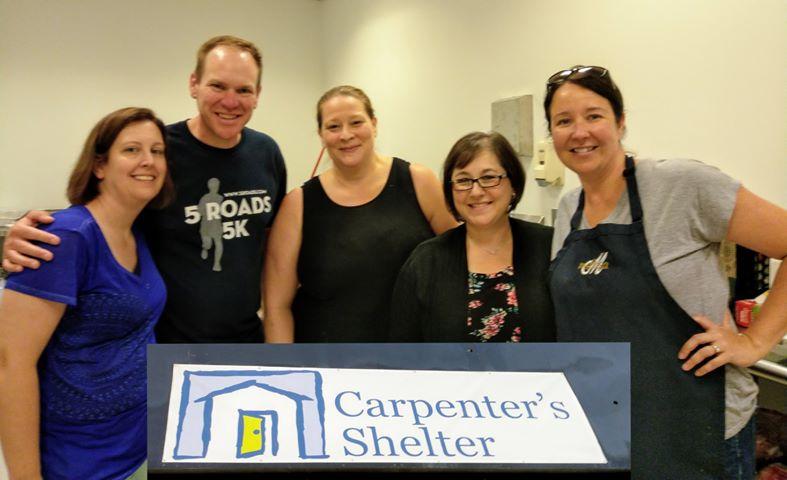 Carpenter's Shelter.jpg